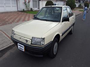 Renault r21 1600 RS 1989