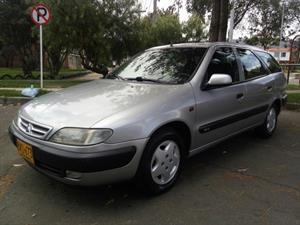 Citroen Xsara 1.8 Break 1999