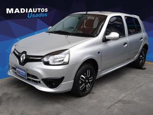 Renault Clio Sport Style 2017