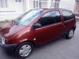 RENAULT Twingo Access 2013