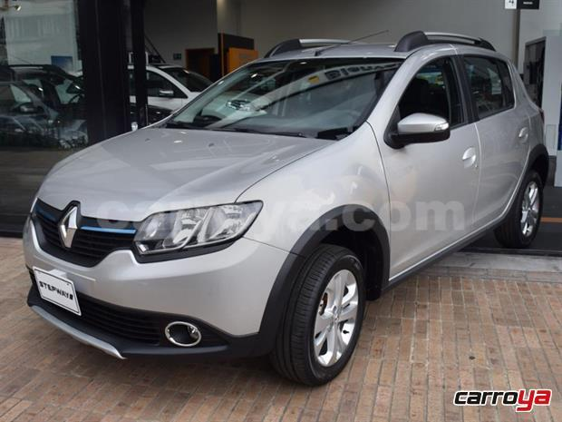 renault stepway 2018. perfect 2018 for renault stepway 2018 e